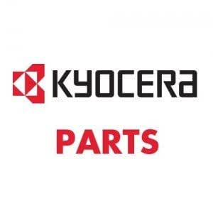 Sparepart: Kyocera Switching Regulator (E), 302F845020, 2F845020