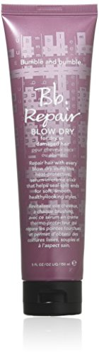 Bumble and Bumble Bb Repair Blow Dry Serum, 5 Ounce