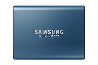 Samsung T5 Parent from Samsung