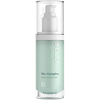 Belei Bio-Complex Moisturizer for Dry Skin, Fragrance Free, Paraben Free, 2 Fluid Ounce (60 mL)
