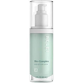 Belei Bio-Complex Moisturizer for Dry Skin, Fragrance Free, Paraben Free, 2 Fluid Ounce (60 mL)