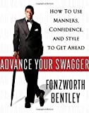 Advance Your Swagger Publisher: Villard