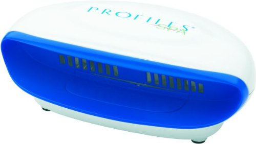 (Profiles SPA Pro Nail Dryer)