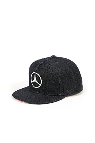 Mercedes Benz F1 Special Edition Lewis Hamilton 2017 Silverstone British Grand Prix - Nanuet Stores