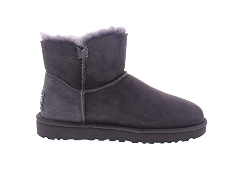 1016554 BAILEY Nightfall BLING UGG MINI BUTTON nightfall Bpwqw0P5