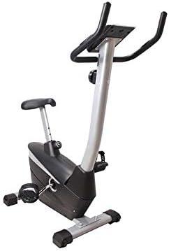 Bicicleta estática magnética (TD001X-14): Amazon.es: Bricolaje y ...