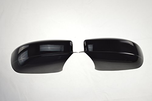ses-trims-chrysler-300dodge-charger-gloss-black-mirror-cover