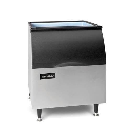 Ice-O-Matic - B40PS - 344 Lb Ice Storage Bin (Ice Machine Bin)