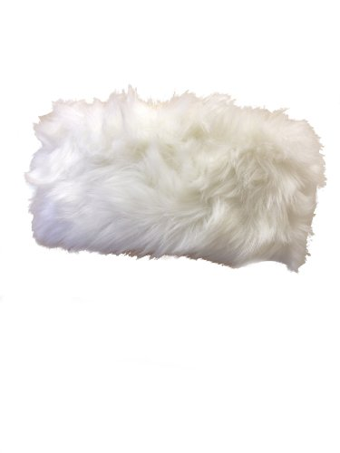 Love Lola - Bandeau -  - Uni Femme Blanc Blanc