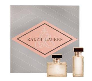 ROMANCE For Women Gift Set By RALPH LAUREN