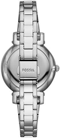 Fossil ES4864 Montre Femme
