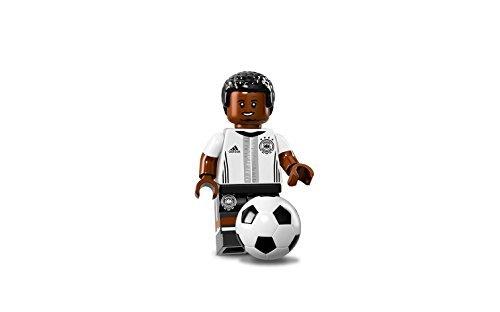 Lego 71014 - Minifigure