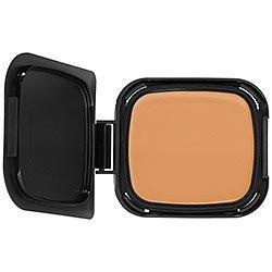 Amazon.com: Snia radiante Cream Compact Foundation, Cadiz ...