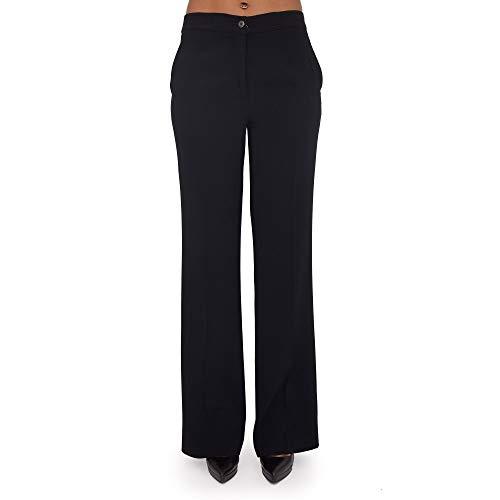 Pantaloni I68149 Donna T1884 Donna I68149 Pantaloni I68149 T1884 UxvYq7