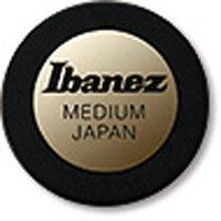 Ibanez PA1M