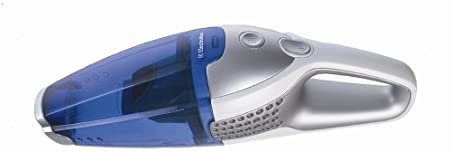 4.8V Wet and Dry Handheld Cleaner