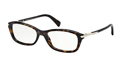 Prada Women's PR 04PV Eyeglasses