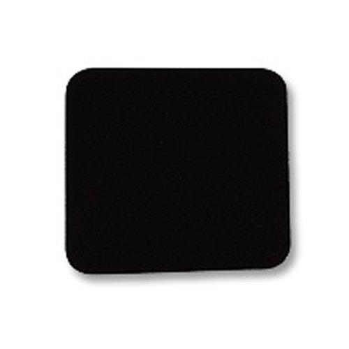 1x1 Non-abrasive Anti-tarnish Strips (Pack of 100)