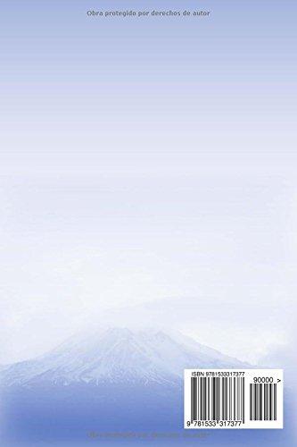 Procedimientos obstetricos durante la dilatacion y el parto: Una guia para los futuros padres (Spanish Edition): Jose Manuel Martinez Garcia: 9781533317377: ...