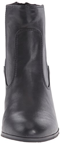 Black BC Crew Women's Footwear Boot qqv6I