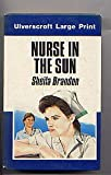 Nurse in the Sun, Sheila Brandon, 0708908454