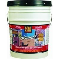 seal-krete-10005-original-all-purpose-water-proofer-5-gallon-pail