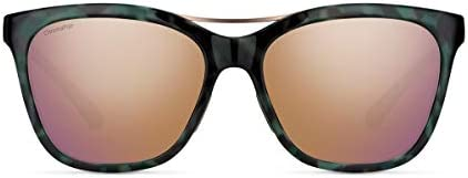 Smith Optics Women's Cavalier Sunglasse