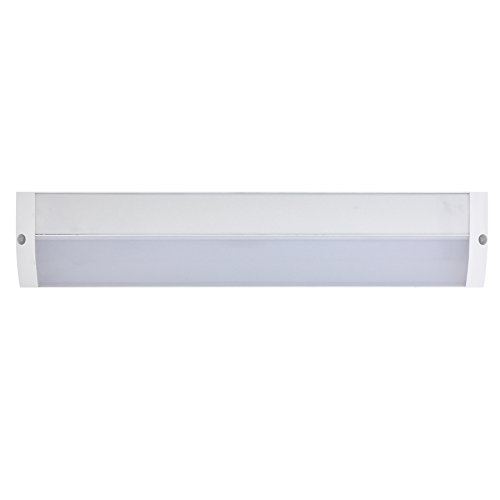 Osram Led Light Fixtures in US - 9