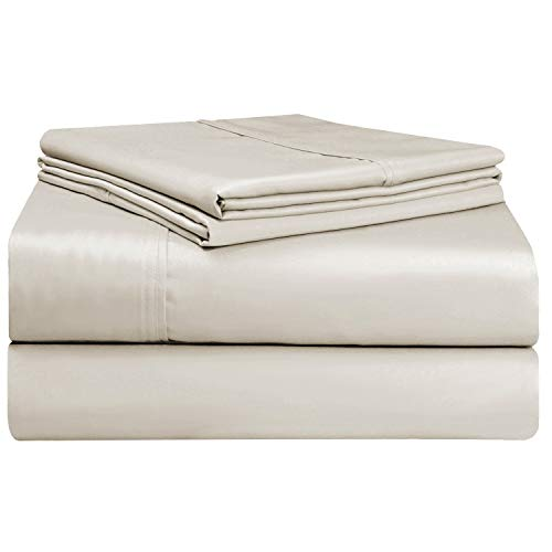 Buy king size cotton bed sheet sets