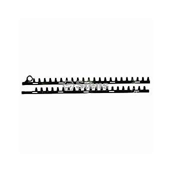 """Stens 30"""" HEDGE TRIMMER BLADE SET / LITTLE WONDER 30-2/30-1 395-357"""