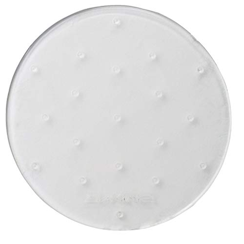 - Dakine Circle Mat Stomp Pad (Clear)
