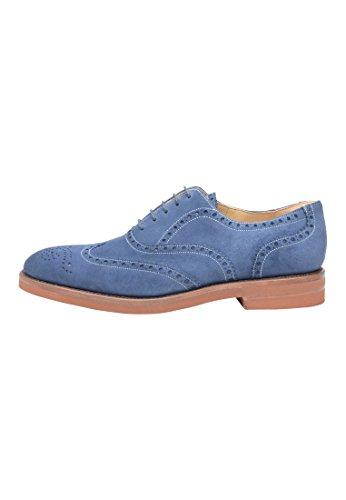 Schuhpassion Nr. 310 Sneaker