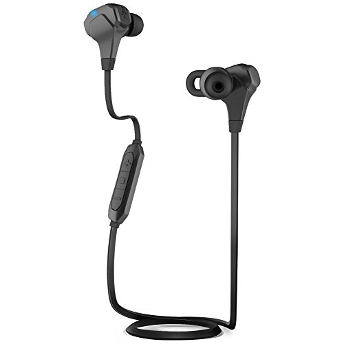 apie-bluetooth-headphones-wireless-earbuds-with-mic-sport-stereo-headset-noise-cancelling-neckband-s