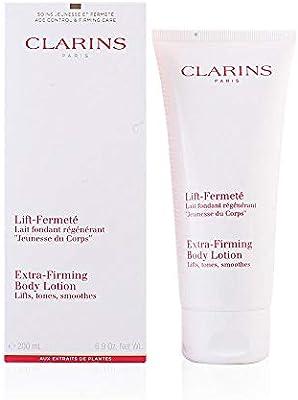 Clarins Extra Firming Body Lotion 200ml/6.9oz