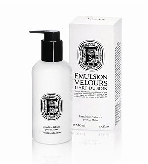 diptyque-the-art-of-body-care-velvet-hand-lotion-85-oz