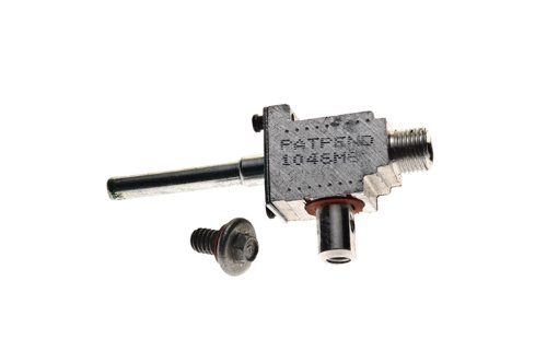 Frigidaire 5303935305 Valve for Stove