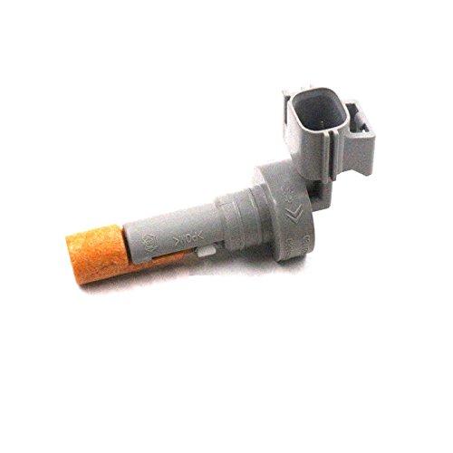 Fluid Level Sensor for Peugeot 206 Citroen Renault Volvo OEM# 9643727780 9659757080