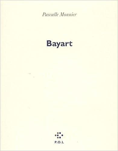 En ligne Bayart pdf