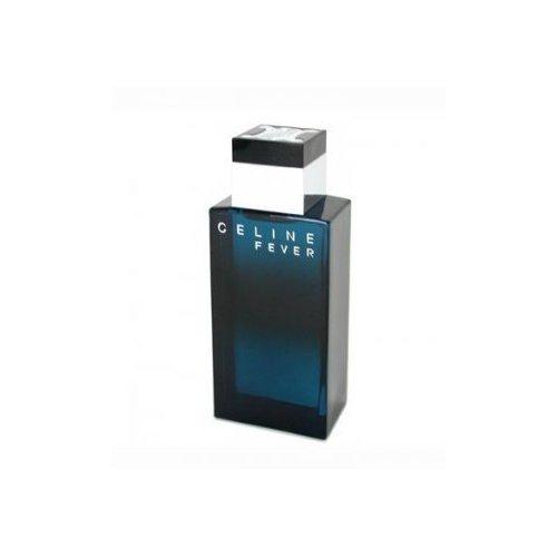 Celine Fever pour Homme for men Eau De Toilette Spray 3.4 FL OZ 100ml