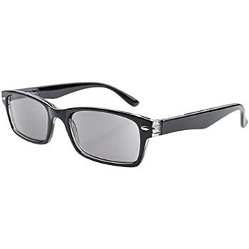Amazon.com: Eyekepper – Cheap Lectores de Sol gris teñido ...