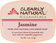 clearly-natural-bar-soapglycerinejasmin-4-oz