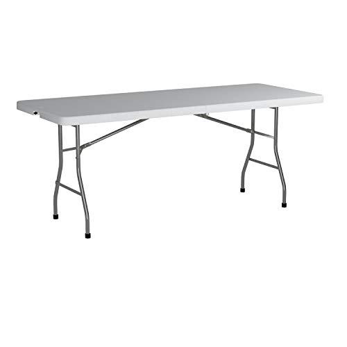 Buy folding dining table