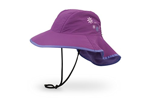 Sunday Afternoons Kids Cloudburst Hat product image