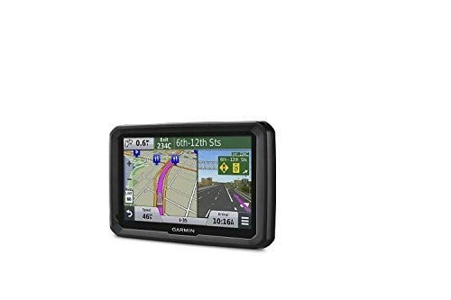 Garmin Dezl 570LMT 5-Inch GPS Navigator (Renewed) (Best Put Down Jokes)