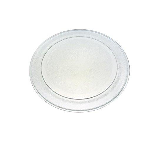 LG / Goldstar - Plato de Cristal para microondas Goldstar ...