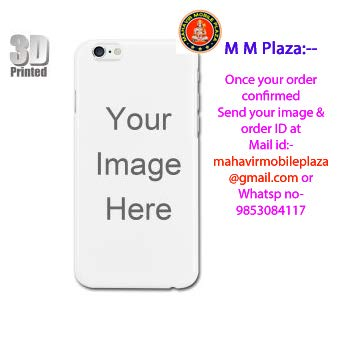 new product 304b2 d1b11 M M Plaza Mobile Back Cover for Samsung J7 Next: Buy M M Plaza ...