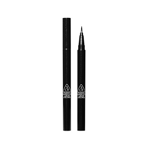 3CE3CE-SUPER-SLIM-LIQUID-EYE-LINER-BLACK-05G