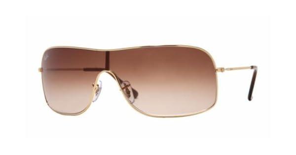 Amazon.com: Ray-Ban Unisex RB3341 Sunglasses: Clothing
