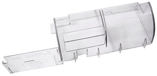 HP Proliant ML570 G3 G4 Air Baffle/Duct 352829-001 -