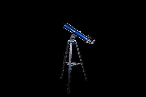 Meade StarNavigator NG (102mm Refractor)